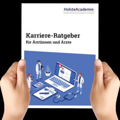 HolsteAcademie-Karriere-für-Ärzte-Ratgeber