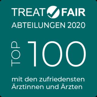 TreatFair Ranking-Arbeitsbedingungen-Ärzte-Krankenhaus